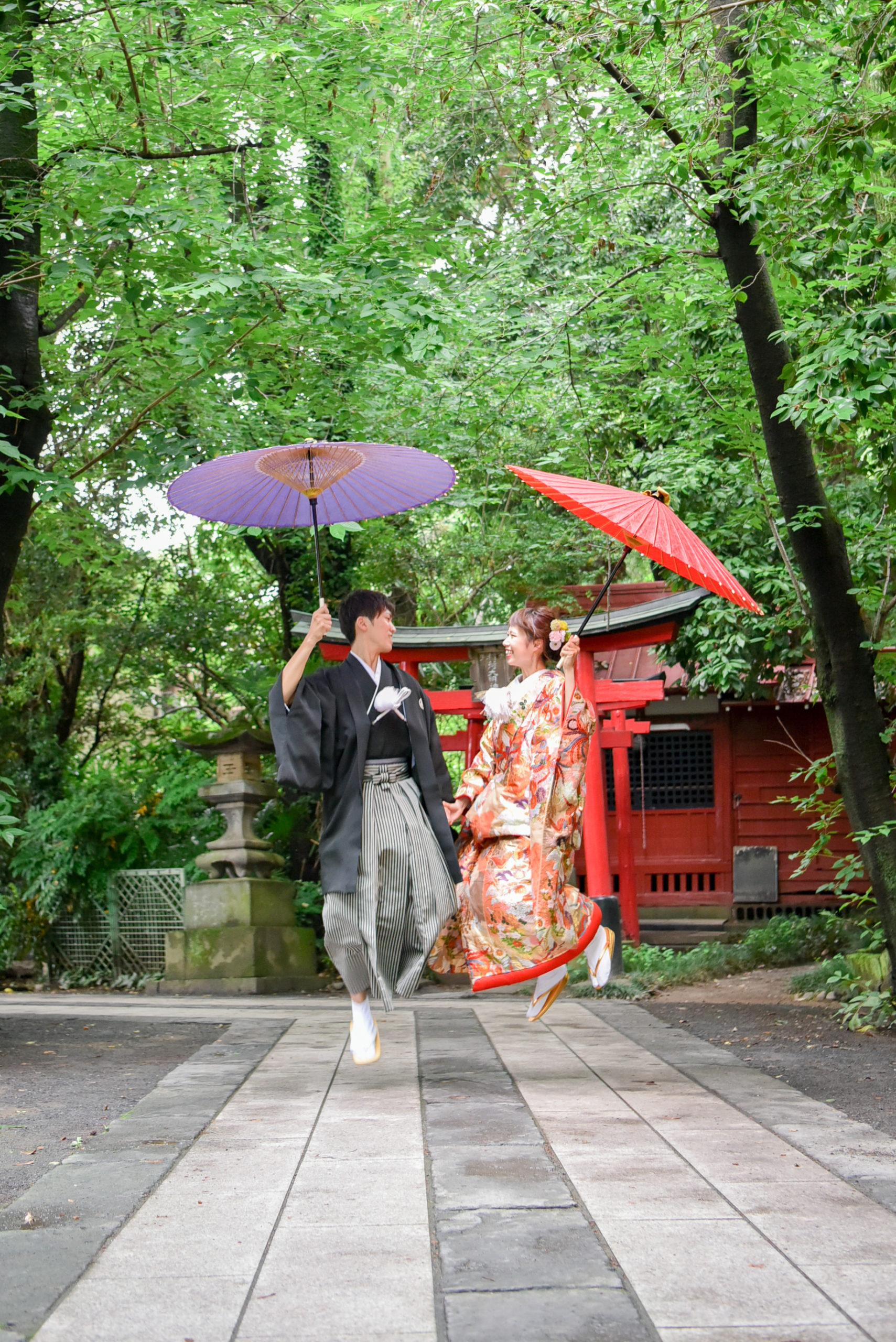 wedding-039