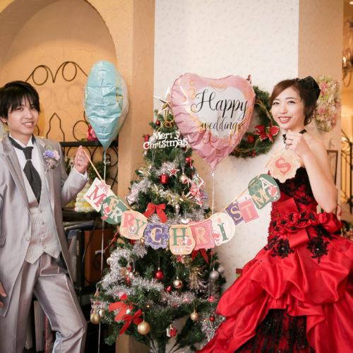 https://photo-felicita.com/wp/wp-content/uploads/2020/11/141-wedding-500x500.jpg